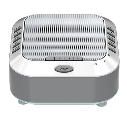 Better Sleep White Noise Sound Machine for Adults and Babies